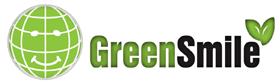 Green Smile България | Вашият успех е нашата цел