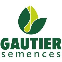 Gautier-Semences-green smile bulgria