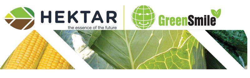 katalog agrosel 2020 slide